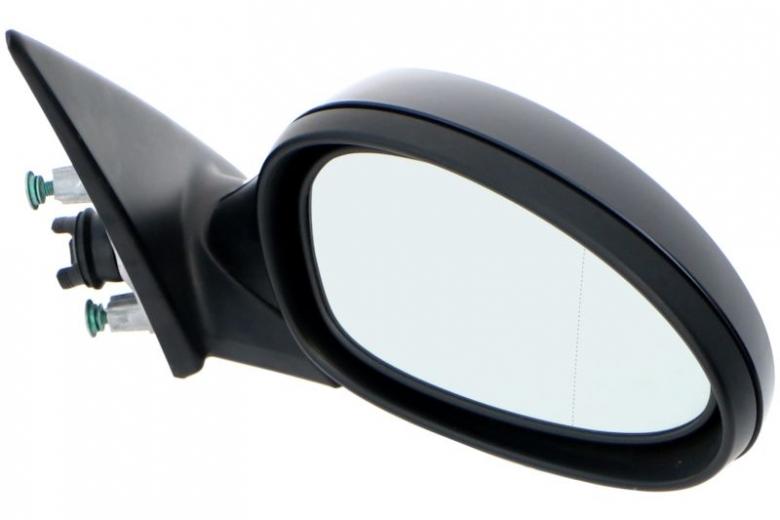Karosserie- Außenspiegel-