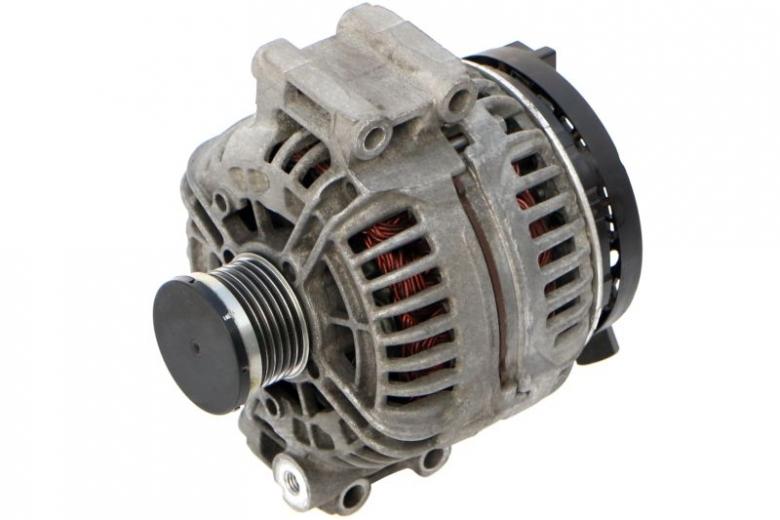 Motor-Antriebsteile-Zubehör -Lichtmaschine-
