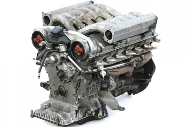 Motor-Antriebsteile-Zubehör -Motor-