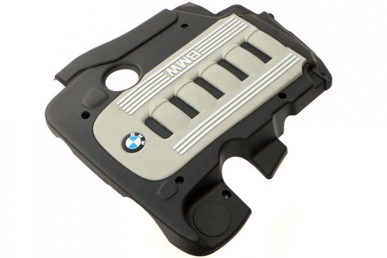 Motor-Antriebsteile-Zubehör -Schallschutzhaube Motor-